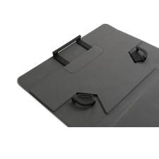 Univerzális talblet tok, 9-10'', Fekete tablet tok