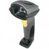 Motorola 2D SCANNER MULTI INTERFACE BLK WITH FOOT STAND ATTACHED