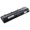 Whitenergy Compaq Presario CQ42 4400mAh notebook akkumulátor fekete