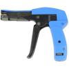 DELOCK Kábelkötegelő-szerelő eszköz, kék / fekete