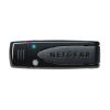 Netgear N600 USB2.0 867Mbps Wi-Fi adapter