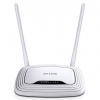 TP-Link TL-WR843N WI-FI router