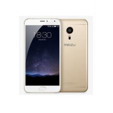 Meizu Pro 6 32GB mobiltelefon