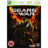 Xbox 360 Gears of War: Classic