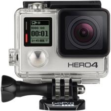 GoPro CHDHY-401 sportkamera sportkamera