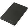 Platinet HomeLine 240GB SATA3 2,5' SSD