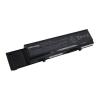 Whitenergy Dell Vostro 3400 / 3500 / 3700 11.1V 6600mAh notebook akkumulátor