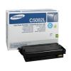 Samsung CLT-C5082L toner cián