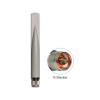 DELOCK GSM/UMTS N antenna