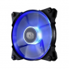 Cooler Master Case Fan - JETFLO 12cm - LED Blue - R4-JFDP-20PB-R1
