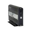 DELOCK 3.5' IDE/SATA USB2.0 külső ház