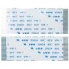 DELOCK ZIF ZIF adatkábel Toshiba 60mm + Hitachi 55mm (2 kábel)