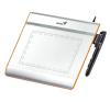 Genius EasyPen i405X digitalizáló tábla ezüst digitalizáló tábla