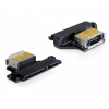 DELOCK SATA 22pin -> eSATApd F/F adapter