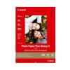 Canon Photo Paper Plus fotópapír A4