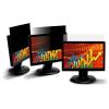 3M PF23.0W9 betekintésvédelmi monitorszűrő 23'