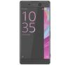 Sony Xperia XA Ultra F3211 mobiltelefon