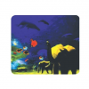 Gembird 3D picture mouse pad 5mm