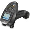 Motorola MT2090-SD CHARGE/USB CRADLE KIT POWER SUPPLY