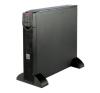 APC Smart-UPS On-Line 1000VA szünetmentes tápegység szünetmentes áramforrás