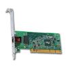 Intel Pro/1000 GT Desktop Bulk PCI 10/100/1000Mbps hálózati kártya