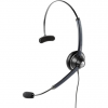 JABRA GN 1900 MONO NARROWBAND NC ONE-EAR HEADSET