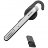 JABRA STEALTH UC MS BLUETOOTH HEADSET PC / MOBILE