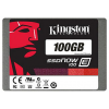Kingston E100 SATAIII 2.5
