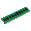 Kingston DDR3 1600MHz 8GB (KVR16E11/8) KVR16E11/8