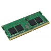 Kingston DDR4 2133MHz 8GB Notebook (KCP421SD8/8) KCP421SD8/8