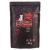 catz finefood Purrrr tasakos 8 x 80/85 g - No. 103 csirke (8 x 85 g)