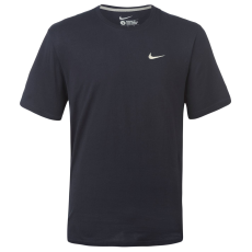 Nike Póló Nike Fundamental fér.