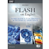 Flash on English for Mechanics, Electronics & Technical Assistance