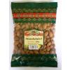Naturfood Mandulabél 200 gr. -Naturfood-