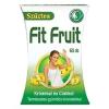 Dr. Chen Patika Fit Fruit tabletta -Cen patika-