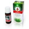 Medinatural Indiai citromfű olaj -Medinaturál-