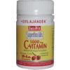 JutaVit C vitamin 1000 mg. -Jutavit-