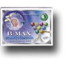 Dr. Chen Patika B-MAX multivitamin tabletta-Chen patika-
