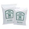 Zöldbolt Folttisztító só 500 gr. -Zöldbolt-