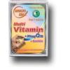 Dr. Chen Patika Multi Max tabletta-Chen patika-