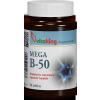 VitaKing Vitamin B50-komplex -Vitaking-