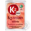 Dr. Chen Patika K2 vitamin -Chen patika-
