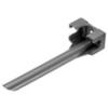 Gardena 8328-20 Micro-Drip-System csőtartó