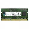 Kingston 4GB DDR3 1333Mhz notebook memória (KVR13S9S8/4)