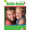 Hallo Anna 3. Munkafüzet