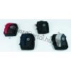 Fényképező kis táska / tok - nyakba akasztható, unisex