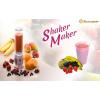 Shaker Maker konyhai turmixgép