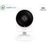 DLINK D-Link DCS-8200LH IP kamera