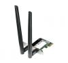 DLINK D-Link DWA-582 egyéb hálózati eszköz