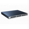 DLINK D-Link DGS-3120-48PC/SI Switch